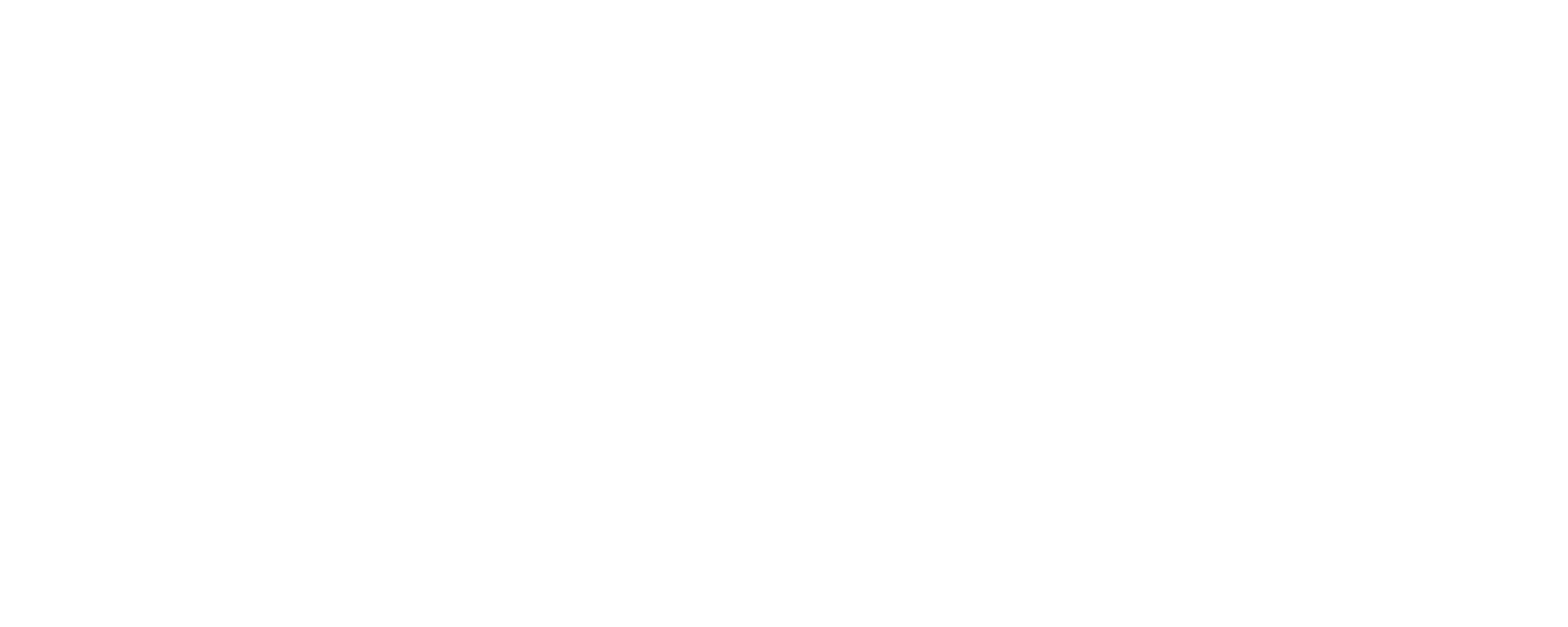 New Energy for Industry