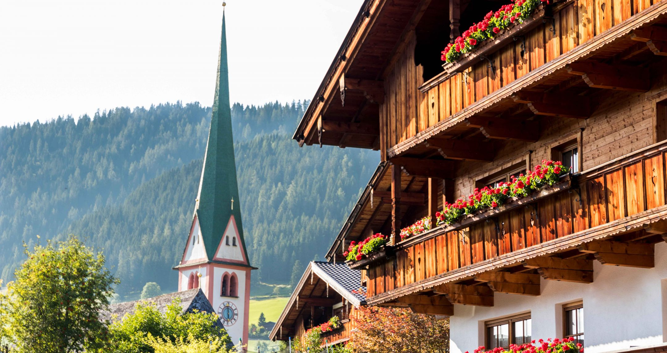 gettyimages-907964122_alpbach